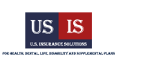 US Health Insurance Solutions