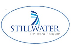 Stillwater Insurance Group