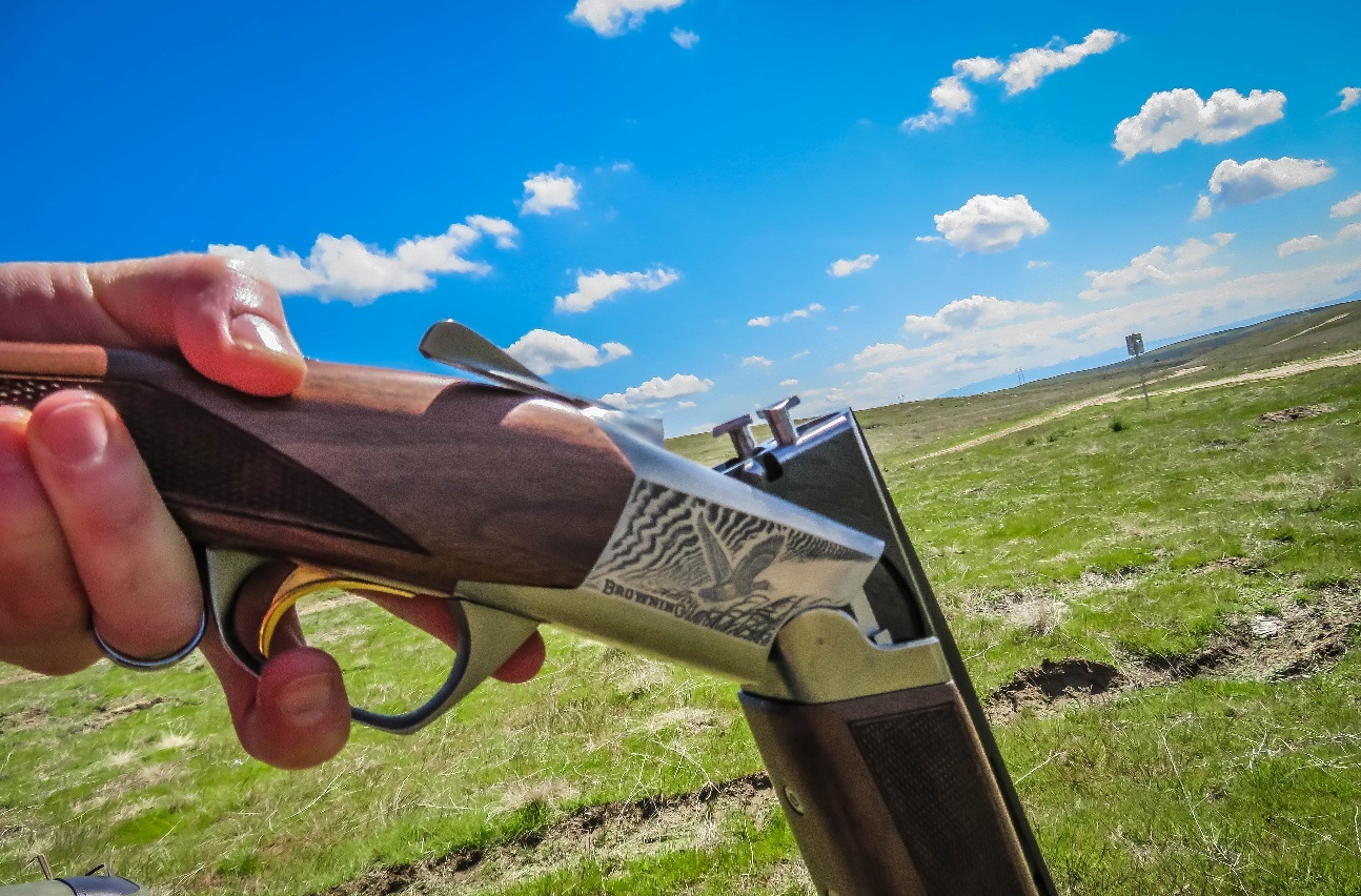 Gun and firearm safety and insurance coverages